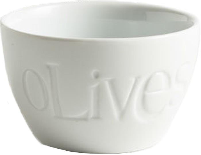 Пиала сервировочная Rosanna Olives 85843