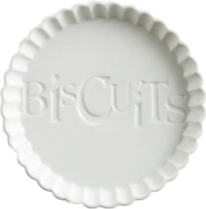 Поднос сервировочный Rosanna Biscuits 85849Поднос Rosanna, изготовленный из настоящего фарфора, станет незаменимым предметом для сервировки стола и не оставит ни одну хозяйку равнодушной.Не рекомендуется использовать в микроволновой печи во избежание появления трещин.