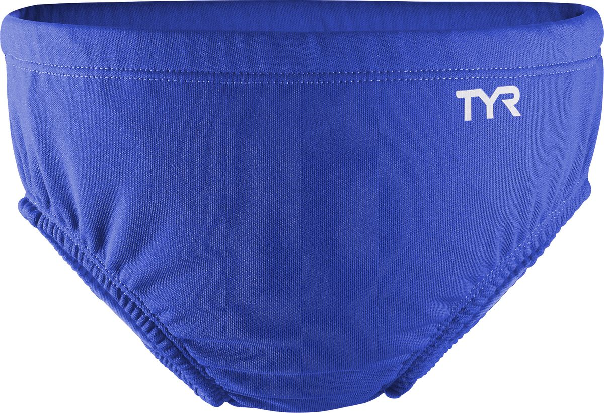 Подгузники для купания Tyr  Kids' Swim Diaper , цвет: голубой. Размер XL. LSTSDPR - Плавание
