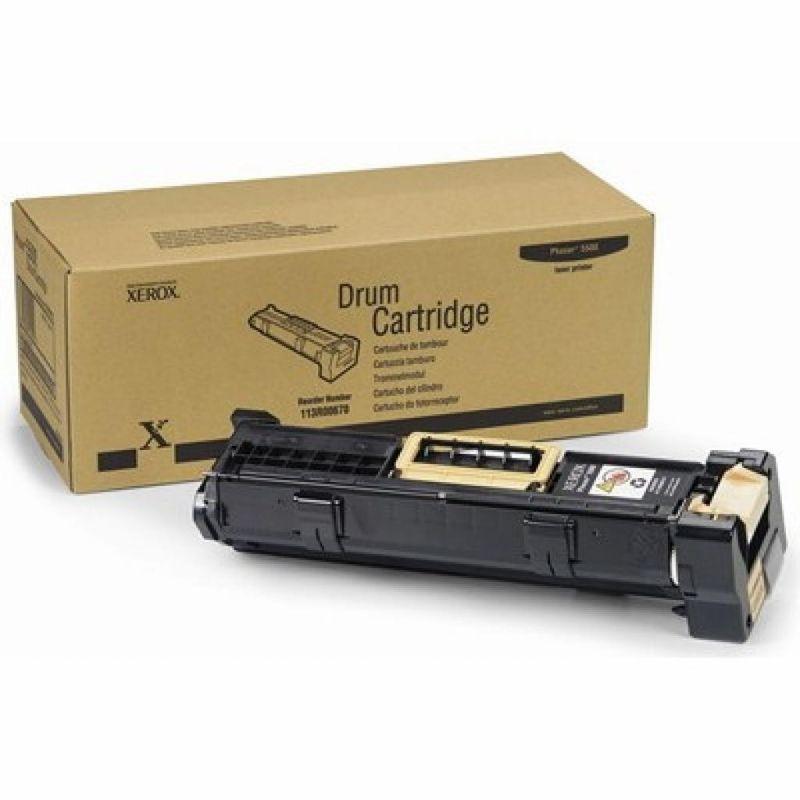 Xerox 101R00432, Black фотобарабан для Xerox WorkCentre 5016/5020101R00432Фотобарабан Xerox 101R00432 представляет собой оригинальный расходный материал и позволяет значительно продлить срок службы вашего печатного устройства. Представленная модель может использоваться в ряде принтеров популярного бренда Xerox WorkCentre 5016/5020. Фотобарабан Xerox 101R00432 выполнен из качественных материалов, что обеспечивает длительный срок его службы. Представленный модуль обеспечит бесперебойную печать отличного качества, оптимально подойдет для работы в офисе.