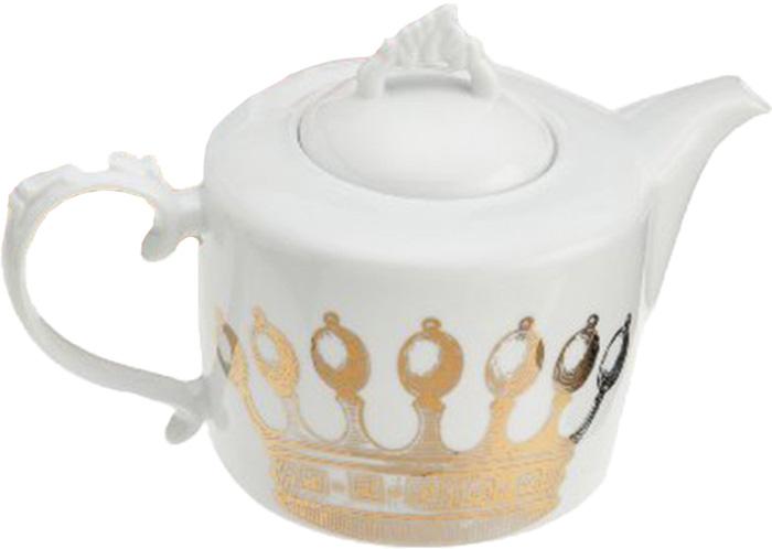 Чайник заварочный Rosanna Redux55023