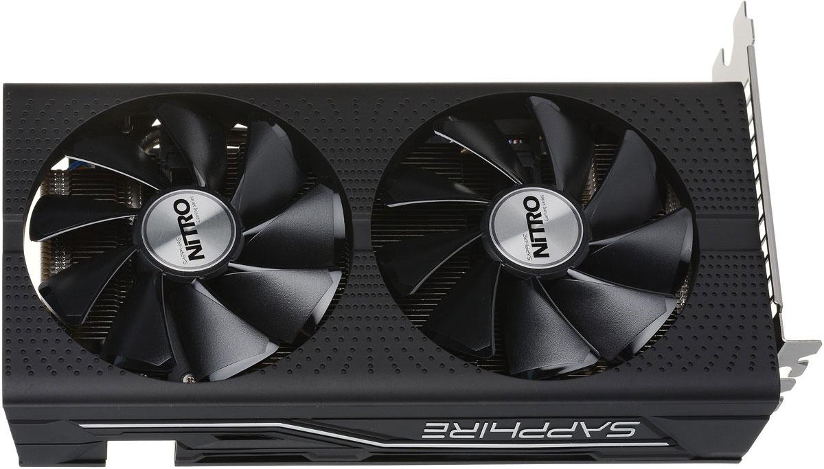 Sapphire Radeon RX 470 Mining Edition 8GB видеокарта (11256-38-10G)11256-38-10GВидеокарта Sapphire Radeon RX 470 Mining Edition обеспечит новый уровень производительности и надежности специально для майнинга.Архитектура Polaris совмещает новейший технологический процесс 14-нм FinFET и продвинутые технологии управления питанием и частотами от AMD для обеспечения минимального шума и приемлемых температур.С новым программным обеспечением Radeon вы получаете полный контроль над напряжением и частотами. Регулируйте значения и управляйте производительностью своей системы.Видеокарты Sapphire Radeon RX 470 оптимизированы для минимального уровня шума и минимальных температур при любой нагрузке.Radeon WattMan (ранее AMD overdrive)Добивайтесь максимальной производительности видеокарты. Новый уровень контроля частот, напряжений и температур в драйверах Radeon.Оперативное обновление драйверовЗапланированные обновления драйверов содержат дополнительные оптимизации, повышая производительность и стабильность.