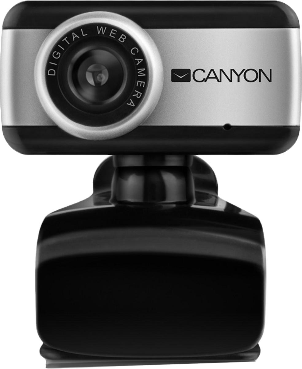 Canyon CNE-HWC1 веб-камера - Веб-камеры