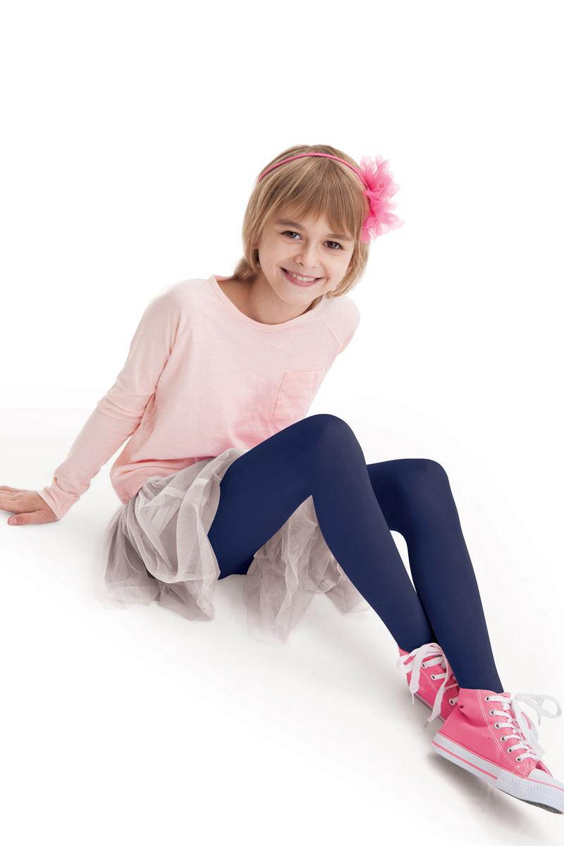 Колготки детские Knittex, цвет: гранат. Mary. Размер 128/134MARYКлассические детские колготки Knittex Mary изготовлены специально для девочек.Мягкие и приятные на ощупь колготки имеют широкую резинку и комфортные плоские швы. Теплые и прочные, эти колготки равномерно облегают ножки, не сдавливая и не доставляя дискомфорта. Эластичные швы и мягкая резинка на поясе не позволят колготам сползать и при этом не будут стеснять движений. Входящие в состав ткани полиамид и эластан предотвращают растяжение и деформацию после стирки.Однотонная расцветка позволит сочетать эти колготки с любыми нарядами маленькой модницы.Классические колготки - это идеальное решение на каждый день для прогулки, школы, яслей или садика. Такие колготки станут великолепным дополнением к гардеробу вашей красавицы.Уважаемые клиенты! Обращаем ваше внимание на то, что упаковка может иметь несколько видов дизайна. Поставка осуществляется в зависимости от наличия на складе.