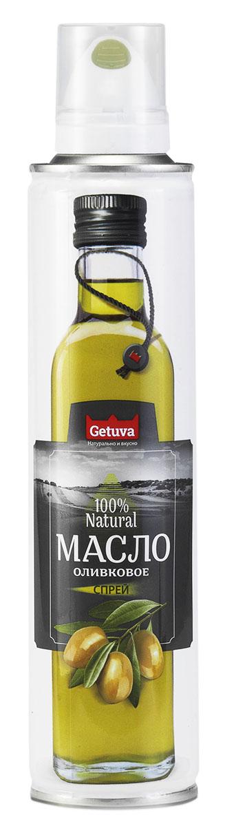 Sprei New Way масло спрей оливковое греческое первый холодный отжим Extra Virgin Olive Oil, 250 мл8014Нанесите тонкий слой на салат.Готовьте мясо, рыбу, овощи с аэрозольным маслом спрей в духовке и на гриле.Покройте ломтики хлеба маслом спрей, положите на него ломтик помидора, сыр, и в духовку!Не наливайте масло из бутылки, нанесите тонкий слой масла спрей.Это удобно, быстро, современно. Масла для здорового питания: мнение диетолога. Статья OZON Гид