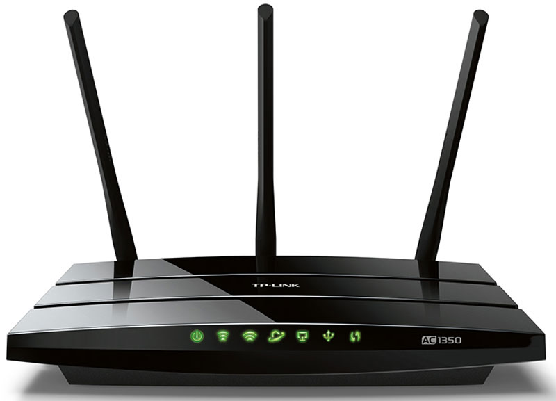 TP-Link Archer C59 Wi-Fi роутер tp link wifi router wdr6500 gigabit wi fi repeater 1300mbs 11ac dual band wireless 2 4ghz 5ghz 802 11ac