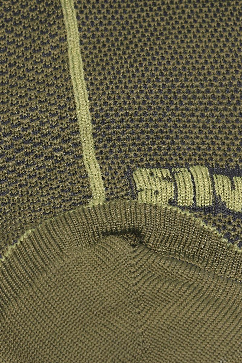 Тонкие термоноски, гипоаллергенные выполнены из специальных волокон полипропилена. Хорошо отводят влагу и защищают стопу. Подходят для разных видов спорта, охоты, рыбалки и т.д.