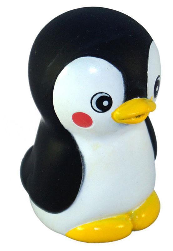 Жирафики Игрушка для ванной Пингвиненок