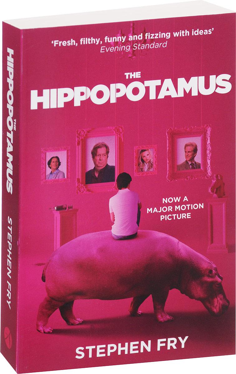 The Hippopotamus the hippopotamus