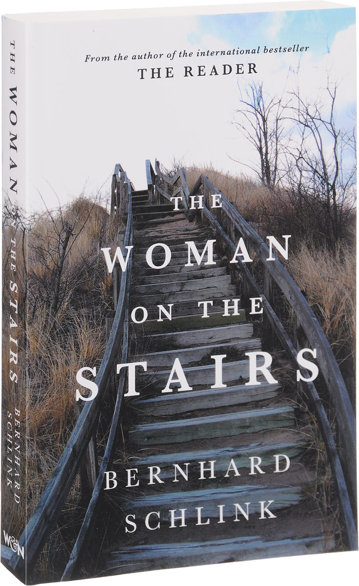 The Woman on the Stairs brown running on empty the furure of the automobile in an oil–short world cloth