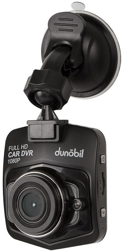 Dunobil Magna, Black видеорегистраторN76POKJВидеорегистратор модели Dunobil Magna станет самым объективным и внимательным свидетелем при разрешении спорных ситуаций произошедших во время автодвижения.Благодаря возможности записи видео в высочайшем качестве Full HD в совокупности с техническими характеристиками разрешения камеры 2 Мпикс ни одна деталь происходящего не останется незаметной, отображение даты и времени восстановят события в точнейшей хронологической последовательности, режим цикличности записи позволяет не беспокоиться о том, что память на носителе заполнена, а широта угла обзора в 130 градусов в буквальном смысле расширяет кругозор записывающего устройства.Благодаря датчику движения регистратор автоматически включается при запуске двигателя. Дисплей устройства позволяет просмотреть видеозапись не покидая место происшествия, вместе с тем малые габариты регистратора не мешают обзору автомобилиста.