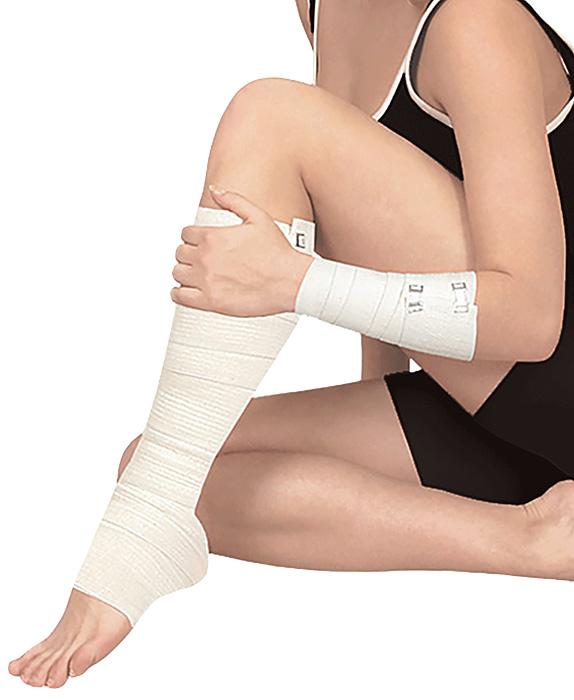 Бинт Tonus Elast медицинский эластичный, высокой растяжимости. 9512. 5,0м*0,08м0012-01/1Предназначен для профилактики и лечения при варикозном расширении вен, а также вывихов, растяжений, отеков и других травматических осложнений.
