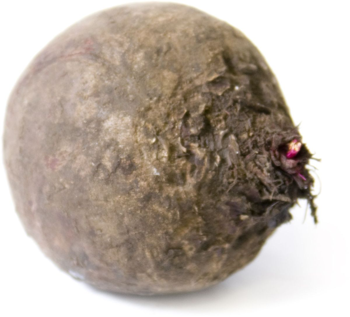 Свекла, упаковка Корнеплод темно-бордового цвета покрыт очень тонкой кожицей, которая...