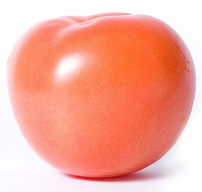 Томаты, 500 г томаты пилати это
