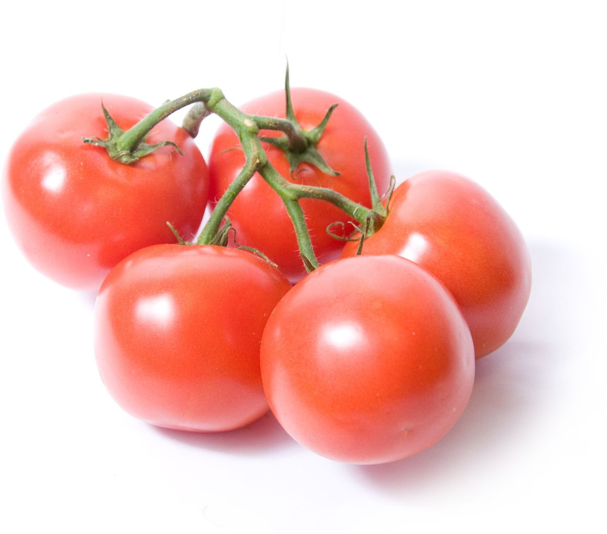 Томаты Банч, 500 г томаты пилати это