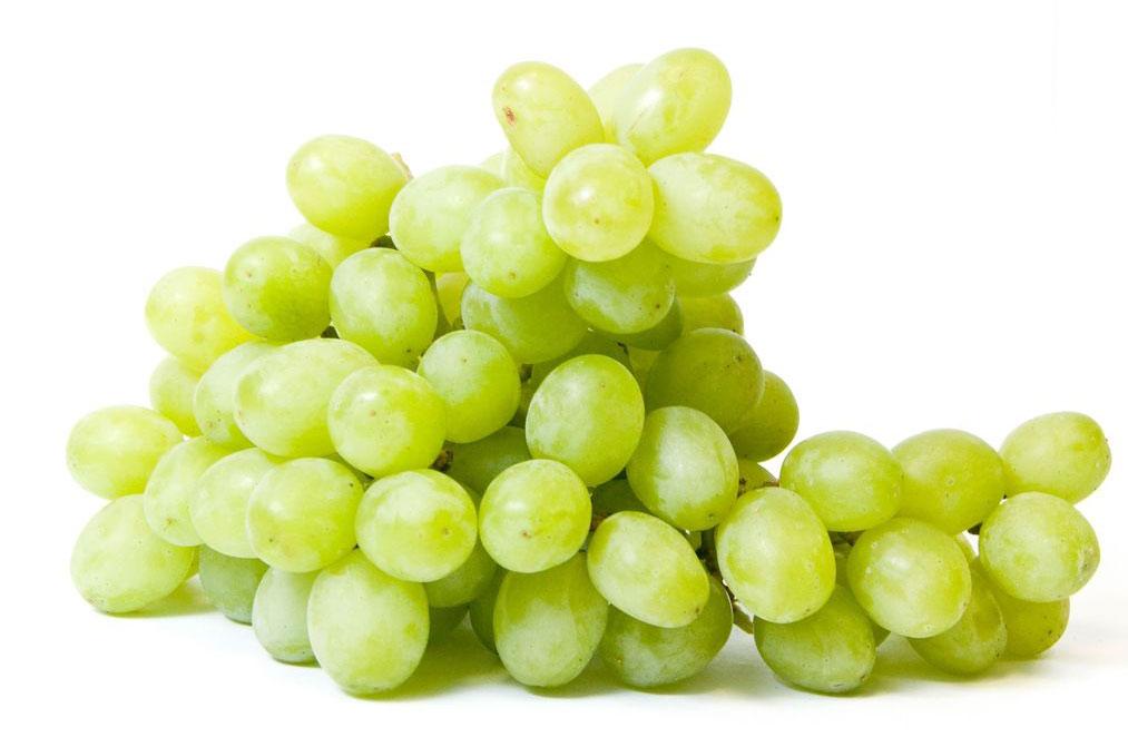 Виноград белый без косточек, 500 г виноград белый без косточек 500 г