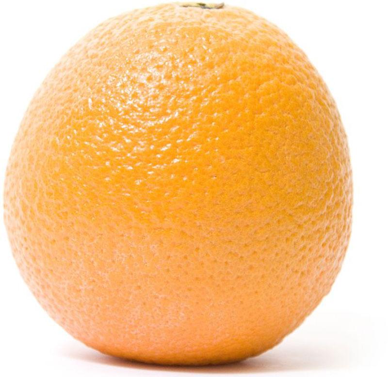 Апельсины для сока, 1 кг1222В составе апельсина содержатся витамины (А, В1, В2, C, РР) и микроэлементы (магний, фосфор, натрий, калий, кальций и железо). Главное достоинство апельсина, как и всех цитрусовых - это витамин С. В 150 граммах апельсина содержится 80 мг аскорбиновой кислоты, которые покрывают суточную потребность человека в витамине С. Апельсины полезны для организма в целом и для пищеварительной, эндокринной, сердечно-сосудистой и нервной систем в частности. Фрукт благотворно влияет на заживление ран и нарывов. Действует успокаивающе, укрепляет нервы, благотворно влияет на деятельность центральной нервной системы. Сок апельсина содержит фитонциды. Этим объясняется его противовоспалительное и антимикробное действие. Сок апельсина - хорошее противоцинготное средство. Апельсиновый сок активизирует деятельность всех функций организма, улучшает обмен веществ, оказывает тонизирующий эффект. Он полезен больным сахарным диабетом. Рекомендуется при авитаминозах, усталости, упадке сил. Возбуждает аппетит, хорошо утоляет жажду, особенно при лихорадке.