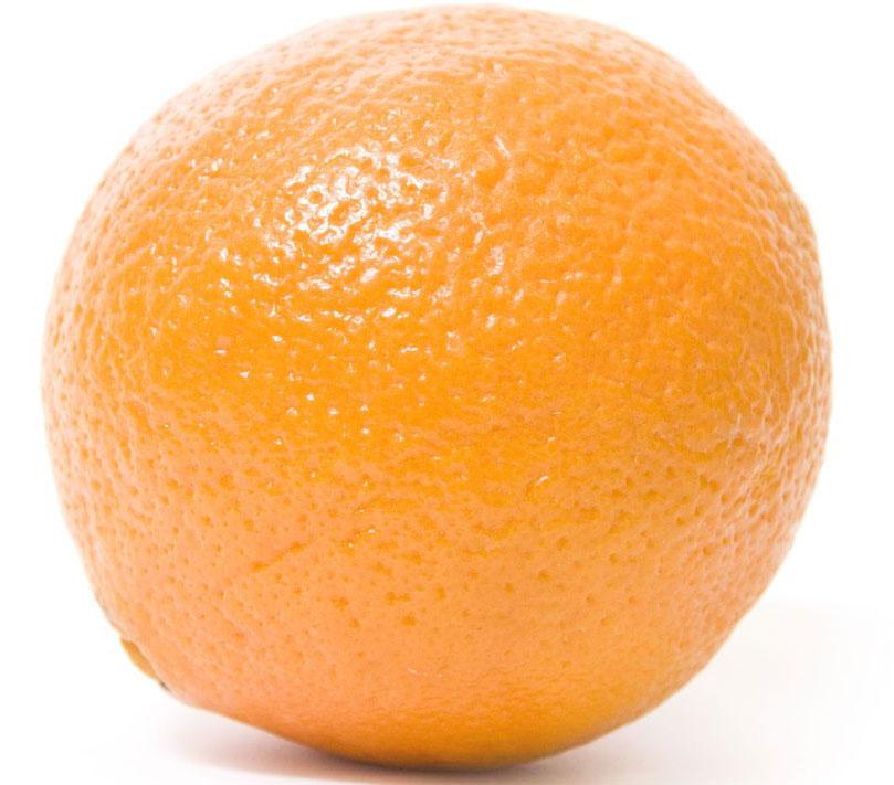 Апельсины крупные, упаковка