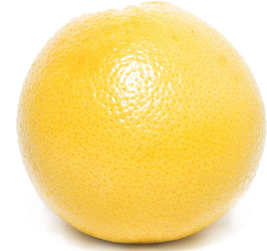 Грейпфрут белый, 1 кг353337Грейпфрут по своему витаминно-минеральному составу является одним из самых полезных цитрусовых, плод содержит клетчатку, эфирные масла и фитонциды, бета-каротин, витамин С, макро- и микроэлементы представляют калий, кальций, магний, железо, фосфор и натрий, имеются пектины.Жиры: 0,2 г. Углеводы: 6,5 г. Белки: 0,7 г. Калорийность: 29 кКал. Уважаемые клиенты! Обратите, пожалуйста, внимание: изображение товара на сайте может отличаться от фактического вида товара. Фото представлено для визуального восприятия товара.