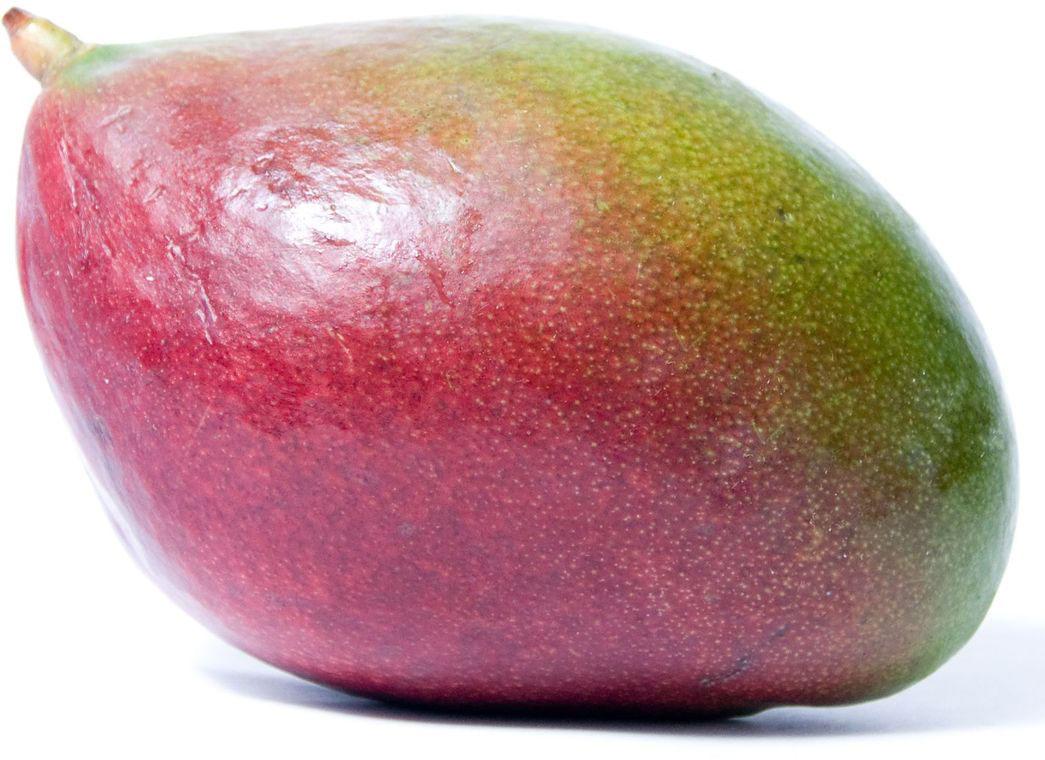 Манго, 1 шт манго производство таиланд 1 шт