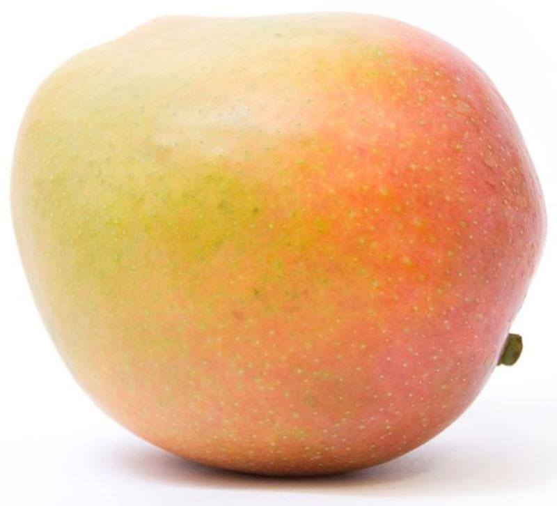 Манго де Люкс, 1 шт манго производство таиланд 1 шт
