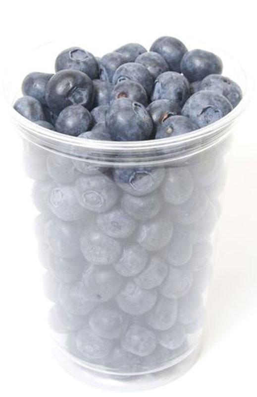 Голубика, 300 г2535Голубика очень напоминает чернику, но слаще, нежнее и ароматнее. Она оказывает противовоспалительное действие, укрепляет сердечнососудистую систему, снижает уровень сахара в крови.