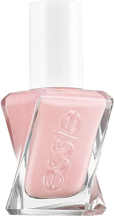 Essie Гель-кутюр лак для ногтей, оттенок 140, Конфитюр от кутюр, 13,5 мл - Декоративная косметика