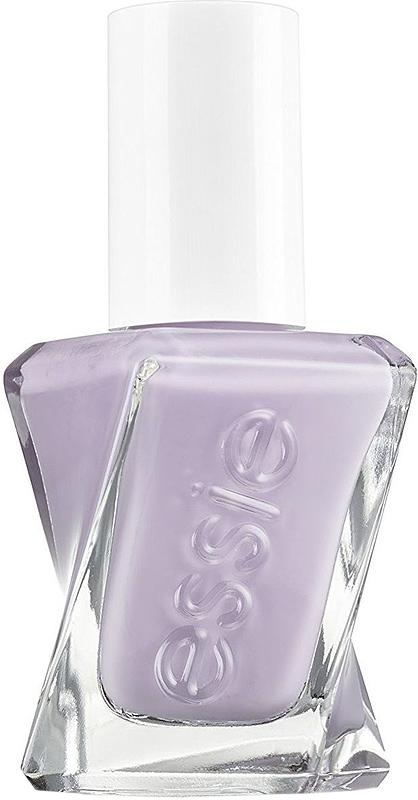 Essie Гель-кутюр лак для ногтей, оттенок 190, На стиле, 13,5 мл - Декоративная косметика