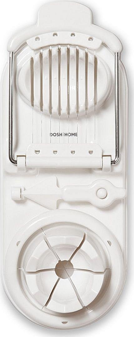 Яйцерезка Dosh Home Vega, мультифункциональная