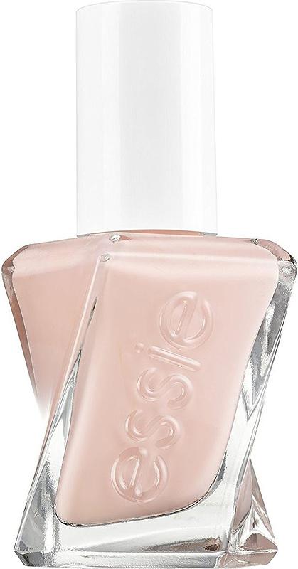 Essie Гель-кутюр лак для ногтей, оттенок 20, На всю катушку, 13,5 мл - Декоративная косметика