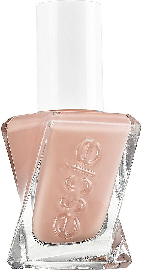 Essie Гель-кутюр лак для ногтей, оттенок 30, Как с иголочки, 13,5 мл - Декоративная косметика