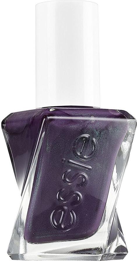 Essie Гель-кутюр лак для ногтей, оттенок 80, Перламутровая нить, 13,5 мл - Декоративная косметика