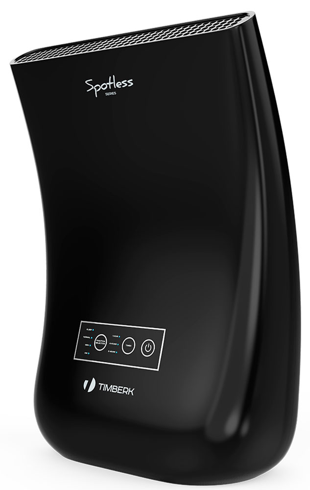 Timberk TAP FL70 SF (BL) воздухоочиститель - Воздухоочистители