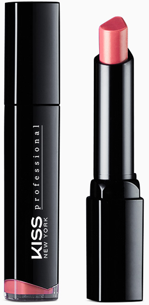 Kiss New York Professional Ультрапигментированная кремовая помада Truism, Pure Peach, 3 гKIL05Помада с интенсивной цветопередачей. Полуматовый эффект. Гиперпигментированный продукт с полуматовым финишем для создания выразительного макияжа губ. Гладкое нанесение текстуры обеспечивает нежной коже губ абсолютный комфорт и устойчивый эффект макияжа. Идеальная аппликация цвета, благодаря инновационной форме стика в виде падающей капли воды,повторяет контур губ без использования карандаша. Высокая плотность покрытия. Без парфюмерной отдушки.Какая губная помада лучше. Статья OZON Гид