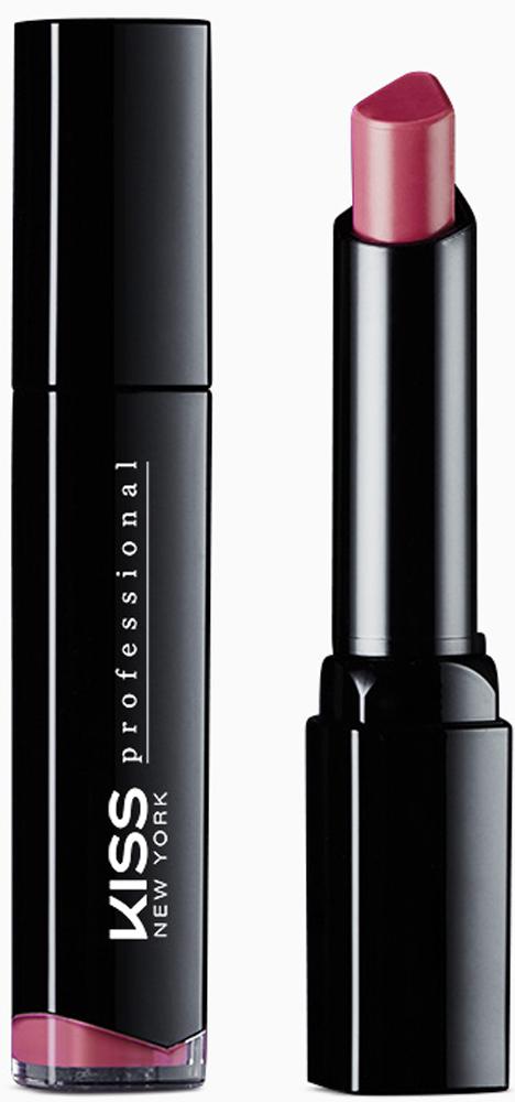 Kiss New York Professional Ультрапигментированная кремовая помада Truism, Nude You Didnt, 3 гKIL09Помада с интенсивной цветопередачей. Полуматовый эффект. Гиперпигментированный продукт с полуматовым финишем для создания выразительного макияжа губ. Гладкое нанесение текстуры обеспечивает нежной коже губ абсолютный комфорт и устойчивый эффект макияжа. Идеальная аппликация цвета, благодаря инновационной форме стика в виде падающей капли воды,повторяет контур губ без использования карандаша. Высокая плотность покрытия. Без парфюмерной отдушки.Какая губная помада лучше. Статья OZON Гид