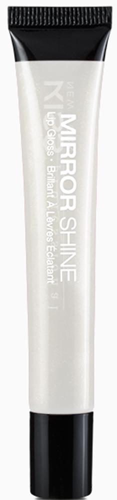 Kiss New York Professional Глянцевый блеск для губ Mirror Shine, Zero Clear, 10 млKSG01Глянцевый блеск для губ в тубе. Сочетание декоративного блеска и бальзама для губ. Благодаря нежной текстуре отлично ложится, без эффекта липкости, легко и равномерно распределяется, комфортно ощущается на губах. Основа формулы-минеральное масло Линалоола(эликсир лаванды, базилика, имбиря, лимона,чеснока, апельсина, масло манго и виноградных косточек). Удобный аппликатор позволяет наносить продукт мгновенно без использования дополнительных аксессуаров. Средняя плотность покрытия, полупрозрачный эффект. Дополнительный уход для ваших губ. Обладает легким ароматом ванили. Отлично держится-до 12 часов! Используйте самостоятельно или наносите поверх вашей любимой помады, чтобы добитьсяванилового эффекта.