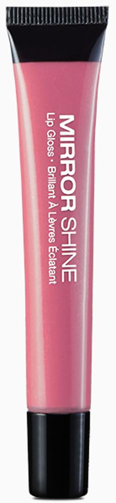 Kiss New York Professional Глянцевый блеск для губ Mirror Shine, Sugar Pink, 10 млKSG03Глянцевый блеск для губ в тубе. Сочетание декоративного блеска и бальзама для губ. Благодаря нежной текстуре отлично ложится, без эффекта липкости, легко и равномерно распределяется, комфортно ощущается на губах. Основа формулы-минеральное масло Линалоола(эликсир лаванды, базилика, имбиря, лимона,чеснока, апельсина, масло манго и виноградных косточек). Удобный аппликатор позволяет наносить продукт мгновенно без использования дополнительных аксессуаров. Средняя плотность покрытия, полупрозрачный эффект. Дополнительный уход для ваших губ. Обладает легким ароматом ванили. Отлично держится-до 12 часов! Используйте самостоятельно или наносите поверх вашей любимой помады, чтобы добитьсяванилового эффекта.