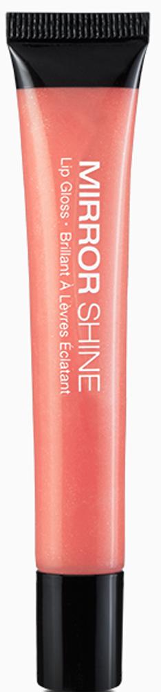 Kiss New York Professional Глянцевый блеск для губ Mirror Shine, Bare Peach, 10 млKSG04Глянцевый блеск для губ в тубе. Сочетание декоративного блеска и бальзама для губ. Благодаря нежной текстуре отлично ложится, без эффекта липкости, легко и равномерно распределяется, комфортно ощущается на губах. Основа формулы-минеральное масло Линалоола(эликсир лаванды, базилика, имбиря, лимона,чеснока, апельсина, масло манго и виноградных косточек). Удобный аппликатор позволяет наносить продукт мгновенно без использования дополнительных аксессуаров. Средняя плотность покрытия, полупрозрачный эффект. Дополнительный уход для ваших губ. Обладает легким ароматом ванили. Отлично держится-до 12 часов! Используйте самостоятельно или наносите поверх вашей любимой помады, чтобы добитьсяванилового эффекта.