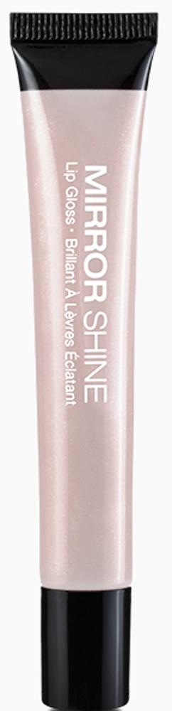 Kiss New York Professional Глянцевый блеск для губ Mirror Shine, Iridescent, 10 мл29166438011Глянцевый блеск для губ в тубе. Сочетание декоративного блеска и бальзама для губ. Благодаря нежной текстуре отлично ложится, без эффекта липкости, легко и равномерно распределяется, комфортно ощущается на губах. Основа формулы-минеральное масло Линалоола(эликсир лаванды, базилика, имбиря, лимона,чеснока, апельсина, масло манго и виноградных косточек). Удобный аппликатор позволяет наносить продукт мгновенно без использования дополнительных аксессуаров. Средняя плотность покрытия, полупрозрачный эффект. Дополнительный уход для ваших губ. Обладает легким ароматом ванили. Отлично держится-до 12 часов! Используйте самостоятельно или наносите поверх вашей любимой помады, чтобы добитьсяванилового эффекта.