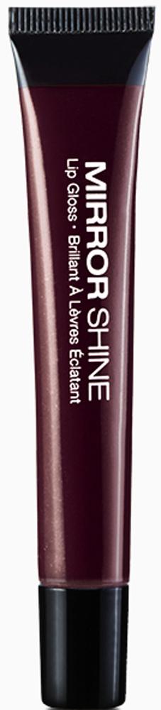 Kiss New York Professional Глянцевый блеск для губ Mirror Shine, Ultra Violet, 10 млKSG11Глянцевый блеск для губ в тубе. Сочетание декоративного блеска и бальзама для губ. Благодаря нежной текстуре отлично ложится, без эффекта липкости, легко и равномерно распределяется, комфортно ощущается на губах. Основа формулы-минеральное масло Линалоола(эликсир лаванды, базилика, имбиря, лимона,чеснока, апельсина, масло манго и виноградных косточек). Удобный аппликатор позволяет наносить продукт мгновенно без использования дополнительных аксессуаров. Средняя плотность покрытия, полупрозрачный эффект. Дополнительный уход для ваших губ. Обладает легким ароматом ванили. Отлично держится-до 12 часов! Используйте самостоятельно или наносите поверх вашей любимой помады, чтобы добиться ванилового эффекта.