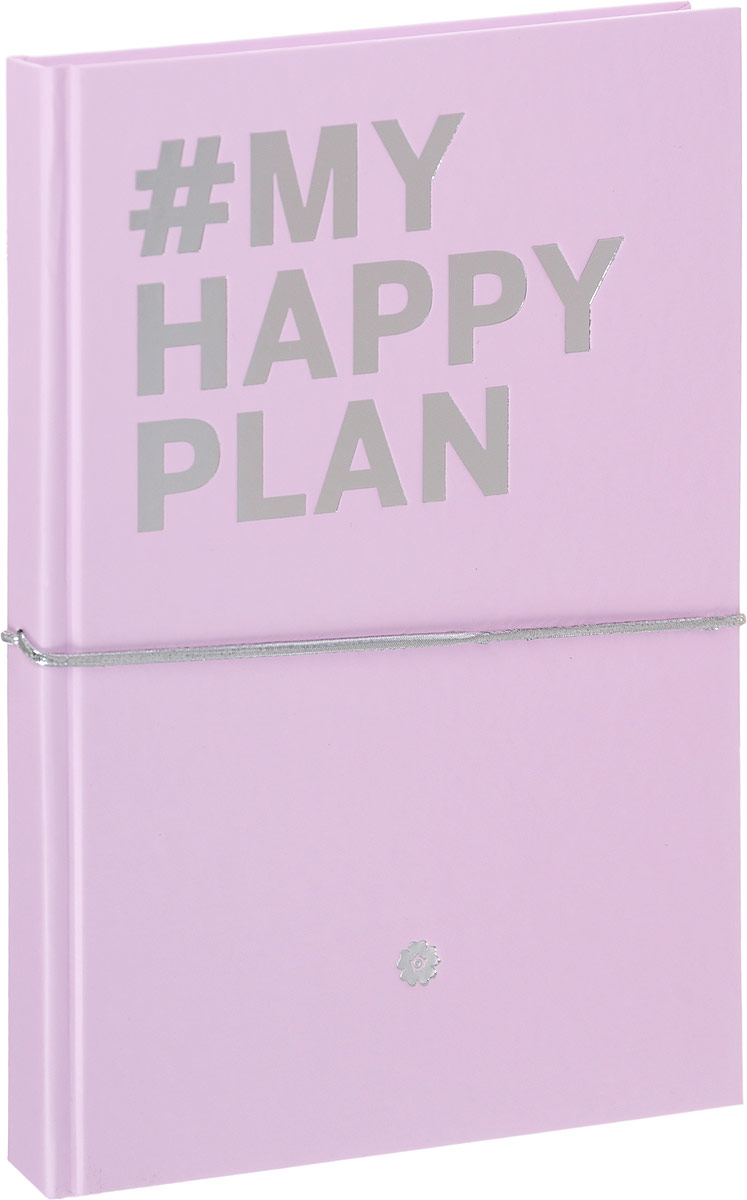 My Happy Plan.