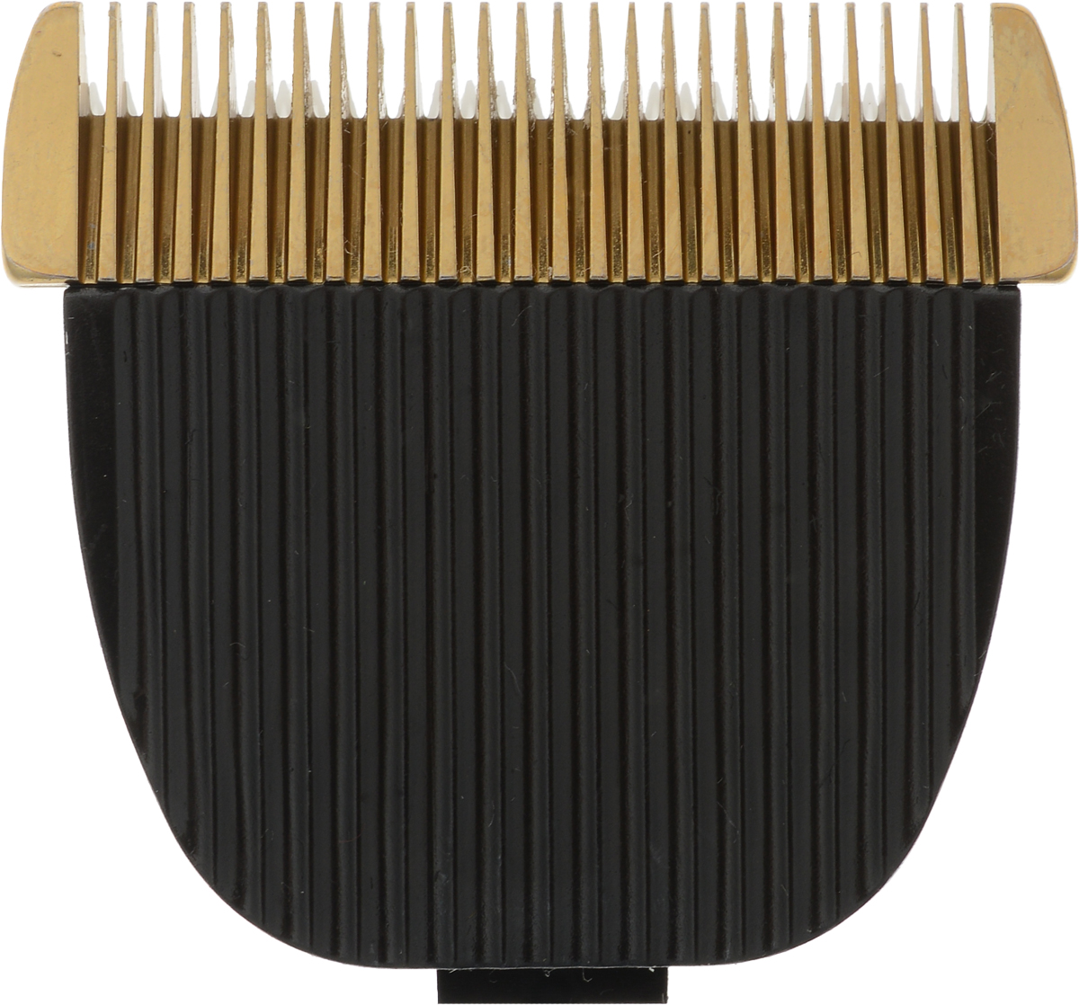 Сменный нож для Ziver-202, керамический, 45 мм. 20.ZV.00520.ZV.005Сменный нож для Ziver-202 выполнен из керамики. Подходит для машинки Ziver-202. Для увеличения срока службы ножа рекомендуется: - стричь только чистую шерсть; - периодически смазывать нож; - после стрижки тщательно чистить нож щеточкой.Ширина лезвия: 45 мм.Общий размер насадки: 4,5 см х 4,3 см х 1,5 см.Линька под контролем! Статья OZON Гид