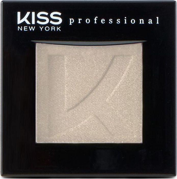 Kiss New York Professional Монотени для век, Unicorn, 2,5 гKBPP05Монотени для глаз с насыщенной цветопередачей. Богатая палитра для реализации любых идей макияжа. Интенсивный цвет теней подходит для выполнения различных задач в макияже ( от естественного до художественного макияжа). Плотная текстура, обладающая нежностью замши, экономично расходуется и отлично растушевывается, позволяя варьировать интенсивностью цвета. Отличная стойкость: тени неплывут, даже на очень жирной коже, не осыпаются, не собираются в морщинках на веке. Основа формулы- два вида силикона ( Диметикон, Каприлил метикон). Диметикон- обеспечивает легкость формулы, пудровость, поглощает излишки влаги. Каприлил меиткон(силикон)-обеспечивает вязкость и текучесть формулы, создает прочную водонепроницаемую пленку. Звездный анис- нейтрализатор парфюмерной отдушки. Средняя плотность покрытия,насыщенный эффект.