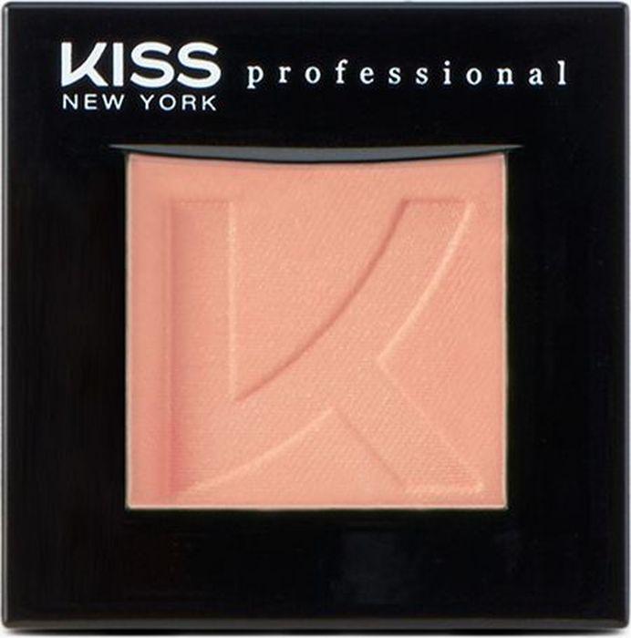 Kiss New York Professional Монотени для век, Panecea, 2,5 гKSES08Монотени для глаз с насыщенной цветопередачей. Богатая палитра для реализации любых идей макияжа. Интенсивный цвет теней подходит для выполнения различных задач в макияже ( от естественного до художественного макияжа). Плотная текстура, обладающая нежностью замщи, экономично расходуется и отлично растушевывается, позволяя варьировать интенсивностью цвета. Отличная стойкость: тени неплывут, даже на очень жирной коже, не осыпаются, не собираются в морщинках на веке. Основа формулы- два вида силикона ( Диметикон, Каприлил метикон). Диметикон- обеспечивает легкость формулы, пудровость, поглощает излишки влаги. Каприлил меиткон(силикон)-обеспечивает вязкость и текучесть формулы, создает прочную водонепроницаемую пленку. Звездный анис- нейтрализатор парфюмерной отдушки. Средняя плотность покрытия,насыщенный эффект.