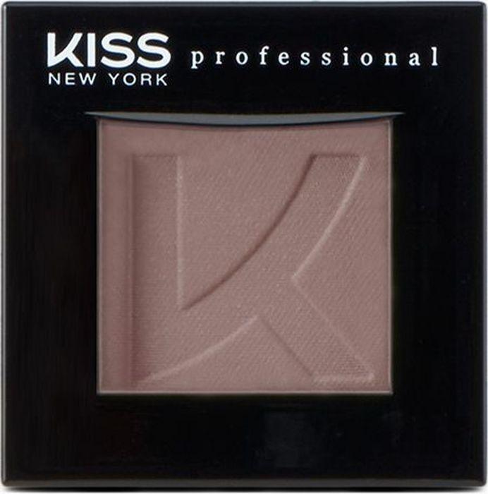 Kiss New York Professional Монотени для век, Laced Dress, 2,5 гKSES10Монотени для глаз с насыщенной цветопередачей. Богатая палитра для реализации любых идей макияжа. Интенсивный цвет теней подходит для выполнения различных задач в макияже ( от естественного до художественного макияжа). Плотная текстура, обладающая нежностью замщи, экономично расходуется и отлично растушевывается, позволяя варьировать интенсивностью цвета. Отличная стойкость: тени неплывут, даже на очень жирной коже, не осыпаются, не собираются в морщинках на веке. Основа формулы- два вида силикона ( Диметикон, Каприлил метикон). Диметикон- обеспечивает легкость формулы, пудровость, поглощает излишки влаги. Каприлил меиткон(силикон)-обеспечивает вязкость и текучесть формулы, создает прочную водонепроницаемую пленку. Звездный анис- нейтрализатор парфюмерной отдушки. Средняя плотность покрытия,насыщенный эффект.