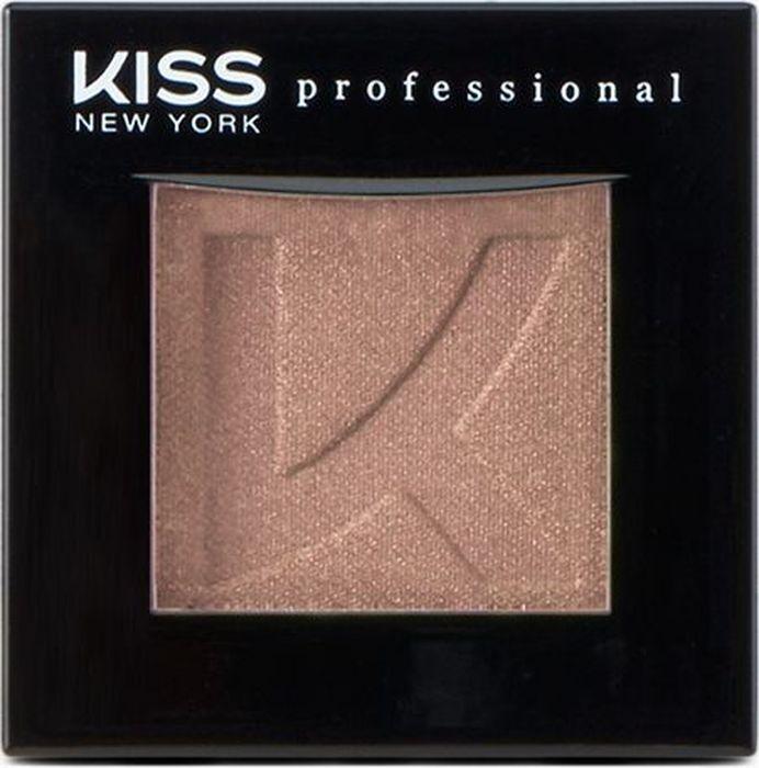 Kiss New York Professional Монотени для век, Sinful Love, 2,5 гKSES11Монотени для глаз с насыщенной цветопередачей. Богатая палитра для реализации любых идей макияжа. Интенсивный цвет теней подходит для выполнения различных задач в макияже ( от естественного до художественного макияжа). Плотная текстура, обладающая нежностью замщи, экономично расходуется и отлично растушевывается, позволяя варьировать интенсивностью цвета. Отличная стойкость: тени неплывут, даже на очень жирной коже, не осыпаются, не собираются в морщинках на веке. Основа формулы- два вида силикона ( Диметикон, Каприлил метикон). Диметикон- обеспечивает легкость формулы, пудровость, поглощает излишки влаги. Каприлил меиткон(силикон)-обеспечивает вязкость и текучесть формулы, создает прочную водонепроницаемую пленку. Звездный анис- нейтрализатор парфюмерной отдушки. Средняя плотность покрытия,насыщенный эффект.