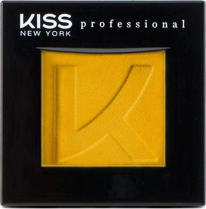 Kiss New York Professional Монотени для век, Chaos, 2,5 гKSES13Монотени для глаз с насыщенной цветопередачей. Богатая палитра для реализации любых идей макияжа. Интенсивный цвет теней подходит для выполнения различных задач в макияже ( от естественного до художественного макияжа). Плотная текстура, обладающая нежностью замщи, экономично расходуется и отлично растушевывается, позволяя варьировать интенсивностью цвета. Отличная стойкость: тени неплывут, даже на очень жирной коже, не осыпаются, не собираются в морщинках на веке. Основа формулы- два вида силикона ( Диметикон, Каприлил метикон). Диметикон- обеспечивает легкость формулы, пудровость, поглощает излишки влаги. Каприлил меиткон(силикон)-обеспечивает вязкость и текучесть формулы, создает прочную водонепроницаемую пленку. Звездный анис- нейтрализатор парфюмерной отдушки. Средняя плотность покрытия,насыщенный эффект.