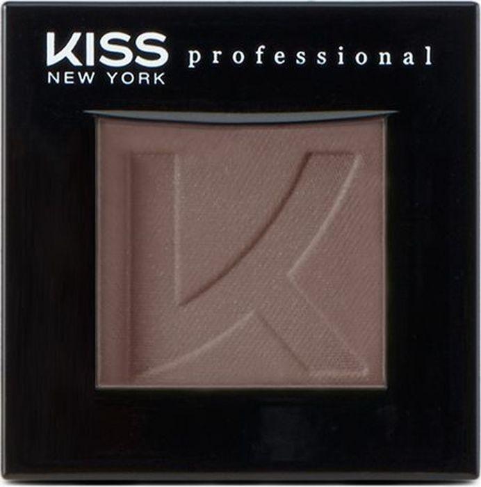 Kiss New York Professional Монотени для век, Doe, 2,5 гKSES15Монотени для глаз с насыщенной цветопередачей. Богатая палитра для реализации любых идей макияжа. Интенсивный цвет теней подходит для выполнения различных задач в макияже ( от естественного до художественного макияжа). Плотная текстура, обладающая нежностью замщи, экономично расходуется и отлично растушевывается, позволяя варьировать интенсивностью цвета. Отличная стойкость: тени неплывут, даже на очень жирной коже, не осыпаются, не собираются в морщинках на веке. Основа формулы- два вида силикона ( Диметикон, Каприлил метикон). Диметикон- обеспечивает легкость формулы, пудровость, поглощает излишки влаги. Каприлил меиткон(силикон)-обеспечивает вязкость и текучесть формулы, создает прочную водонепроницаемую пленку. Звездный анис- нейтрализатор парфюмерной отдушки. Средняя плотность покрытия,насыщенный эффект.
