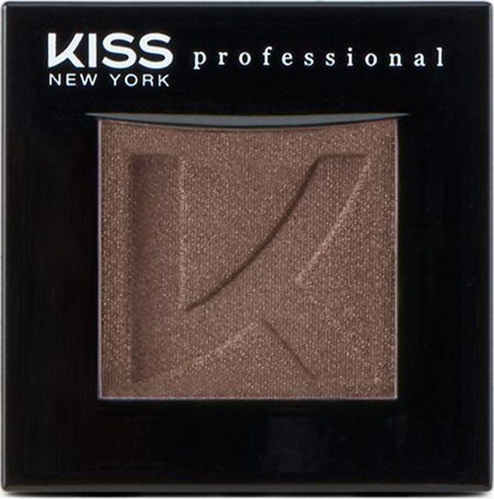 Kiss New York Professional Монотени для век, Fall, 2,5 гKSES24Монотени для глаз с насыщенной цветопередачей. Богатая палитра для реализации любых идей макияжа. Интенсивный цвет теней подходит для выполнения различных задач в макияже ( от естественного до художественного макияжа). Плотная текстура, обладающая нежностью замщи, экономично расходуется и отлично растушевывается, позволяя варьировать интенсивностью цвета. Отличная стойкость: тени неплывут, даже на очень жирной коже, не осыпаются, не собираются в морщинках на веке. Основа формулы- два вида силикона ( Диметикон, Каприлил метикон). Диметикон- обеспечивает легкость формулы, пудровость, поглощает излишки влаги. Каприлил меиткон(силикон)-обеспечивает вязкость и текучесть формулы, создает прочную водонепроницаемую пленку. Звездный анис- нейтрализатор парфюмерной отдушки. Средняя плотность покрытия,насыщенный эффект.