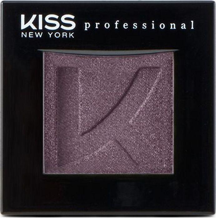 Kiss New York Professional Монотени для век, Purple Stone, 2,5 гKSES34Монотени для глаз с насыщенной цветопередачей. Богатая палитра для реализации любых идей макияжа. Интенсивный цвет теней подходит для выполнения различных задач в макияже ( от естественного до художественного макияжа). Плотная текстура, обладающая нежностью замщи, экономично расходуется и отлично растушевывается, позволяя варьировать интенсивностью цвета. Отличная стойкость: тени неплывут, даже на очень жирной коже, не осыпаются, не собираются в морщинках на веке. Основа формулы- два вида силикона ( Диметикон, Каприлил метикон). Диметикон- обеспечивает легкость формулы, пудровость, поглощает излишки влаги. Каприлил меиткон(силикон)-обеспечивает вязкость и текучесть формулы, создает прочную водонепроницаемую пленку. Звездный анис- нейтрализатор парфюмерной отдушки. Средняя плотность покрытия,насыщенный эффект.